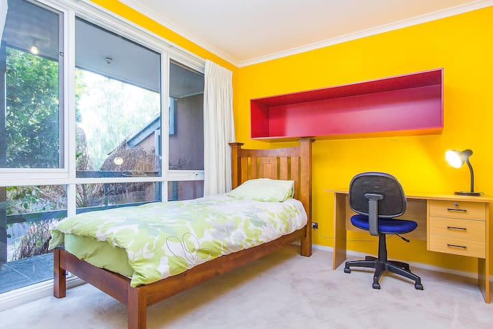 Room in Quiet Eastern Surburb St - Wantirna South - Casa