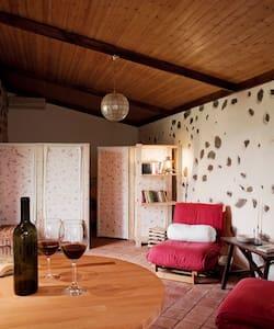 Etna countryside 1:eat,drink&love!  - Randazzo