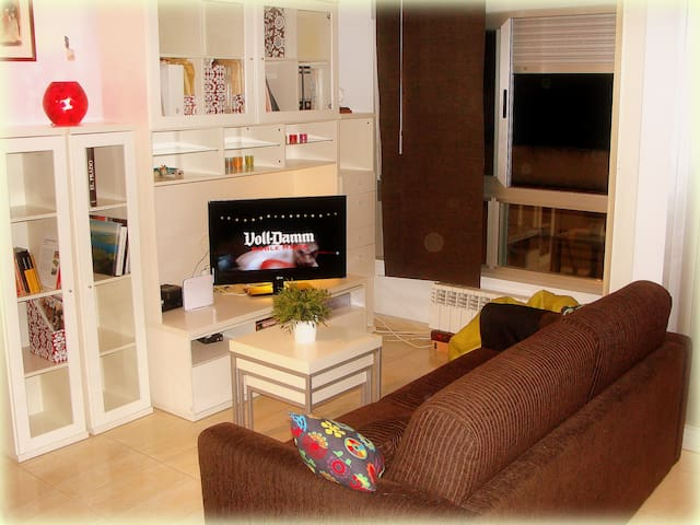 Special Price Summer! - Palma de Mallorca - Apartment