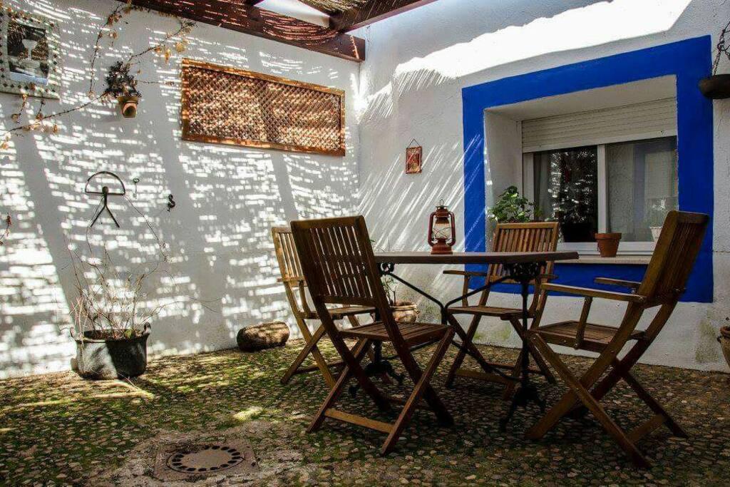 Casa de labranza restaurada en 2006 case in affitto a pic n - Casa de labranza ...