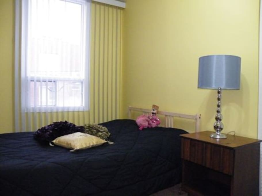 Apartments For Rent Lachine Canal