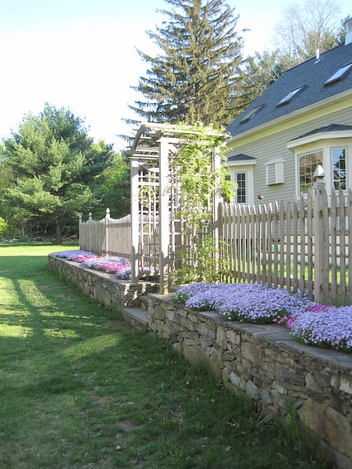 Rooms For Rent In Taunton Ma