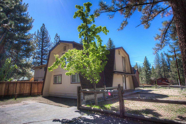 cyh1046 lake tahoe vacation rental
