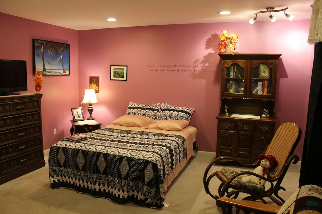 Rooms For Rent In Livonia