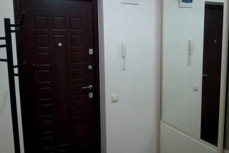 Квартира в г. Сочи