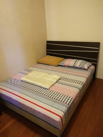 旅遊首選,居家良藥~/ Your bset choice - Wenshan District - Appartement