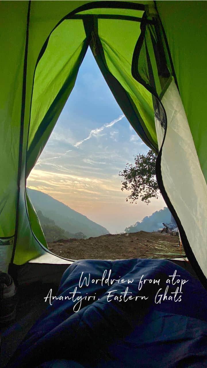 Camp Fever3 👩🎤👨🏼🎤🏕