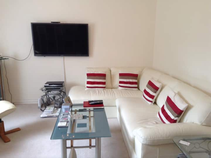 Private Room in South Queensferry near airport