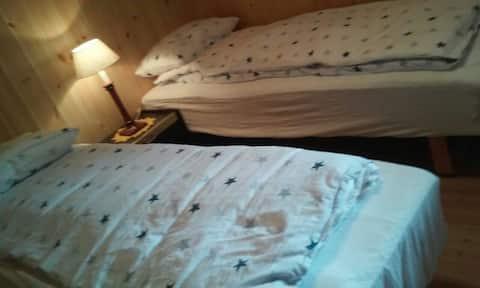 Stordal -Room C-