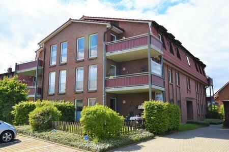 Cosy Apartment in Ostseebad Boltenhagen near Beach