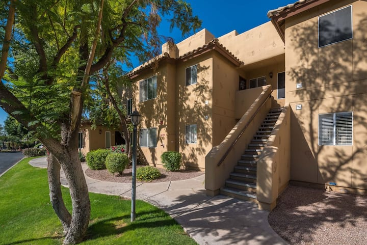 Chandler Vacation Rental