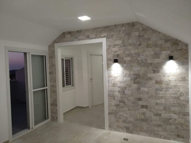 Ramat Beit Shemes Aleph guest apartment