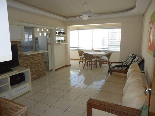 Apartamento Capão da Canoa