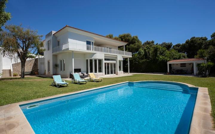 Estoril dream