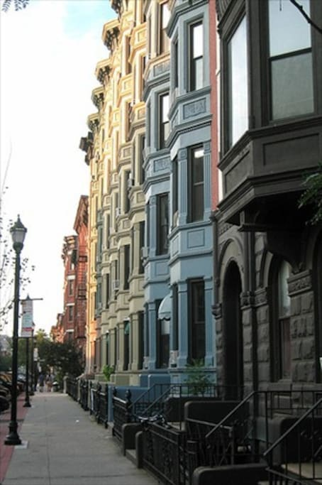 1 bedroom in hoboken close to path apartments for rent - 2 bedroom apartments in hoboken nj ...
