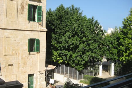 Portomaso Malta, Central Apartment - St Julian's