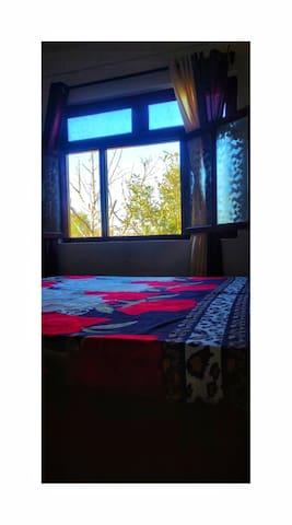 Adhikari Home Stay
