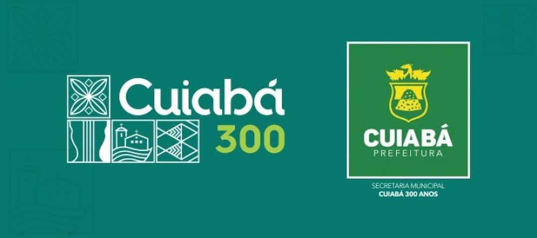 Guidebook for Cuiabá