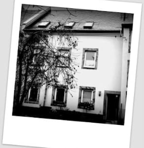 Apartment 1 @ 20qmchemnitz - Chemnitz - Appartement