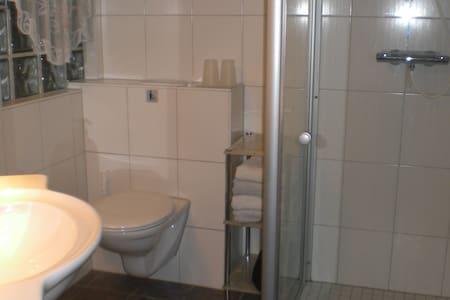 Auf dem Winzerhof bei Landau Pfalz - Apartment