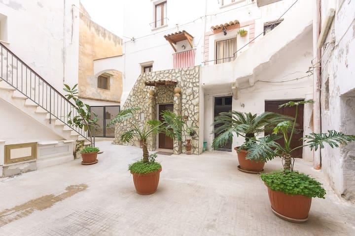 Casa di Giorgio