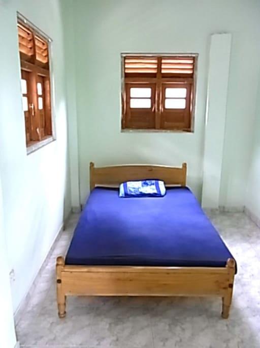 Room type-C