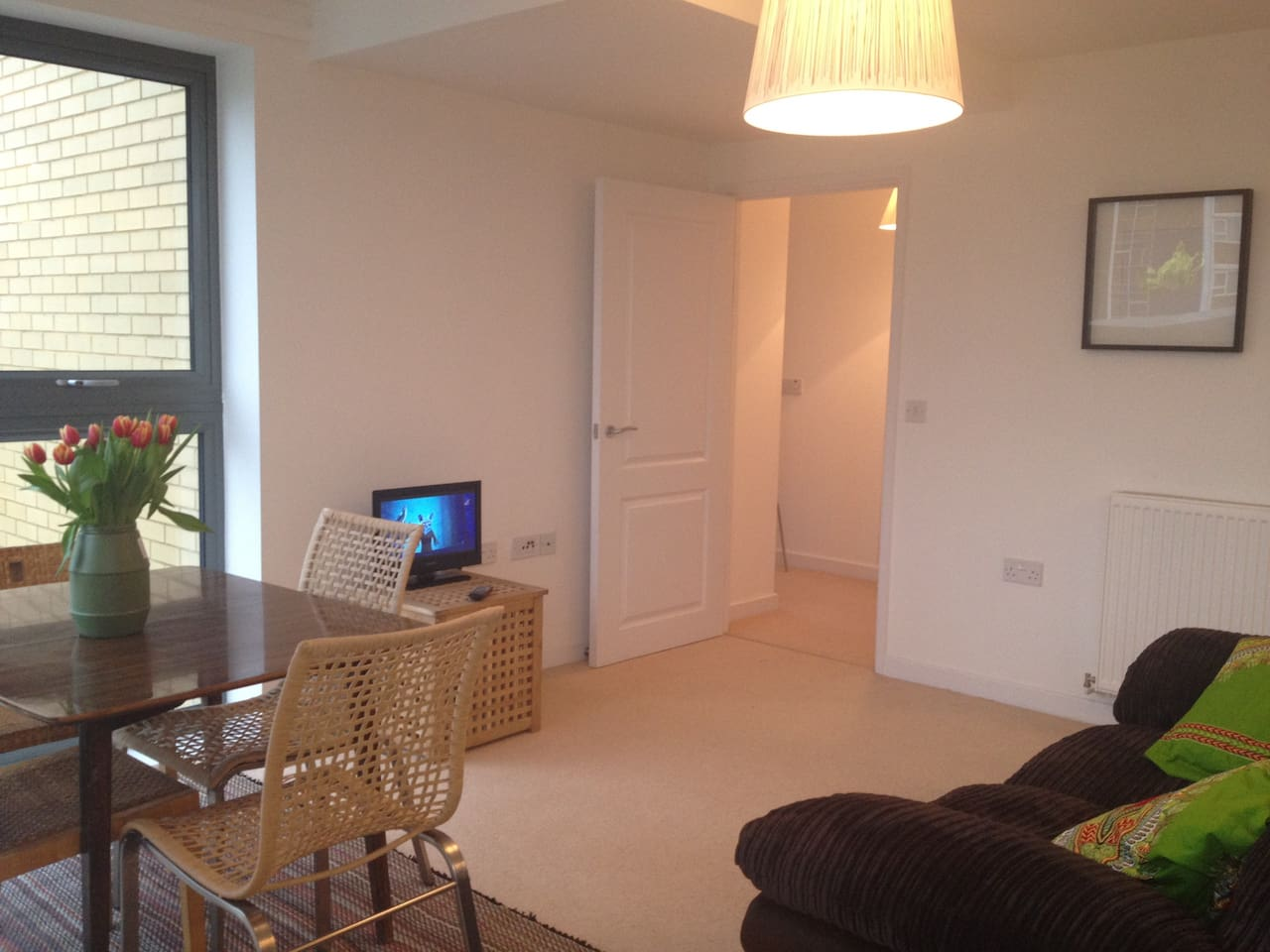 Home 187 kilburn clear glazed internal door - Brand New Flat Near Queen X27 S Park Apartments For Rent In London England United Kingdom