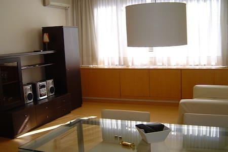 Concord Callao  APT.308 - Buenos Aires - Wohnung