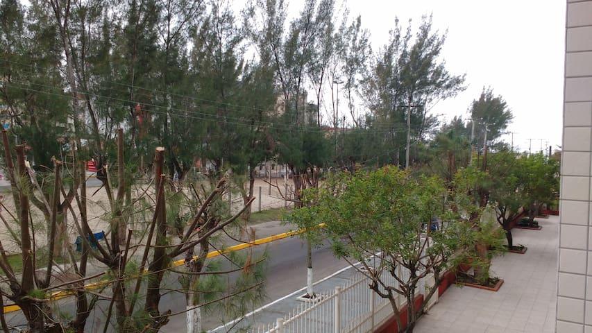 Apartamento no centro de Capão da Canoa - Capão da Canoa