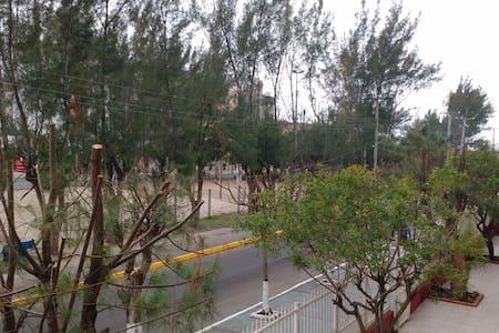 Apartamento no centro de Capão da Canoa - Capão da Canoa - Appartamento