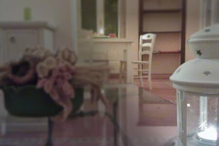 Dimora antica suite - Carovigno