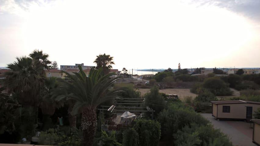 Cosy and large Marina di Modica apartment - Marina di Modica