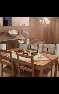 Accogliente Bilocale centro storico - Adrano - Квартира