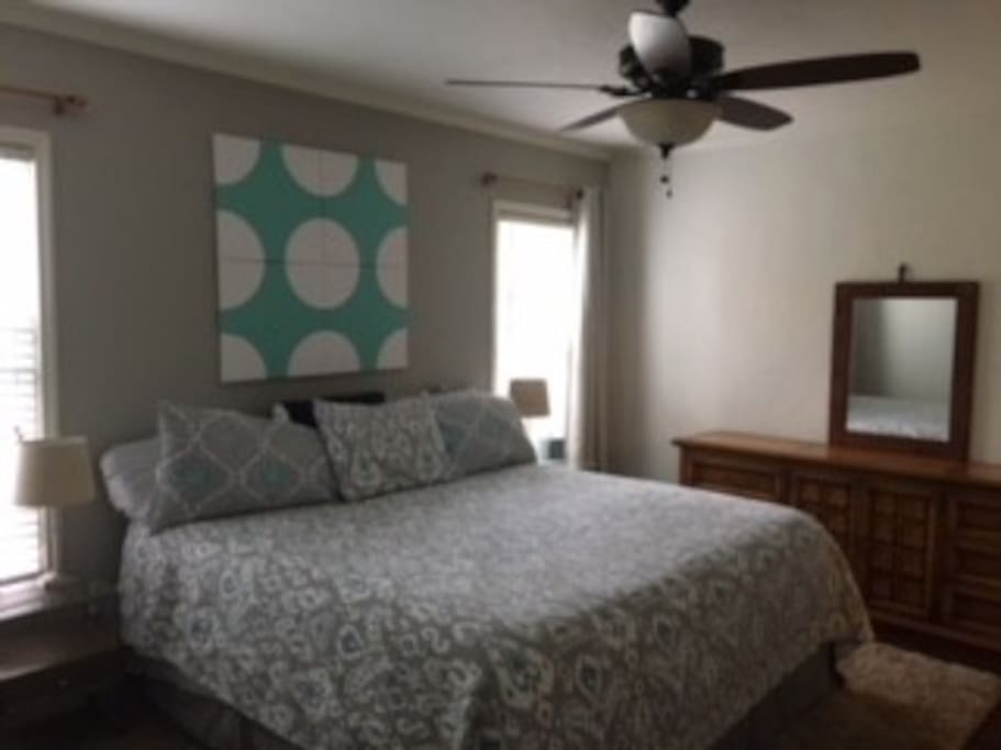 A Perfect Stay In Fort Worth Houses For Rent In Fort Worth Texas United States