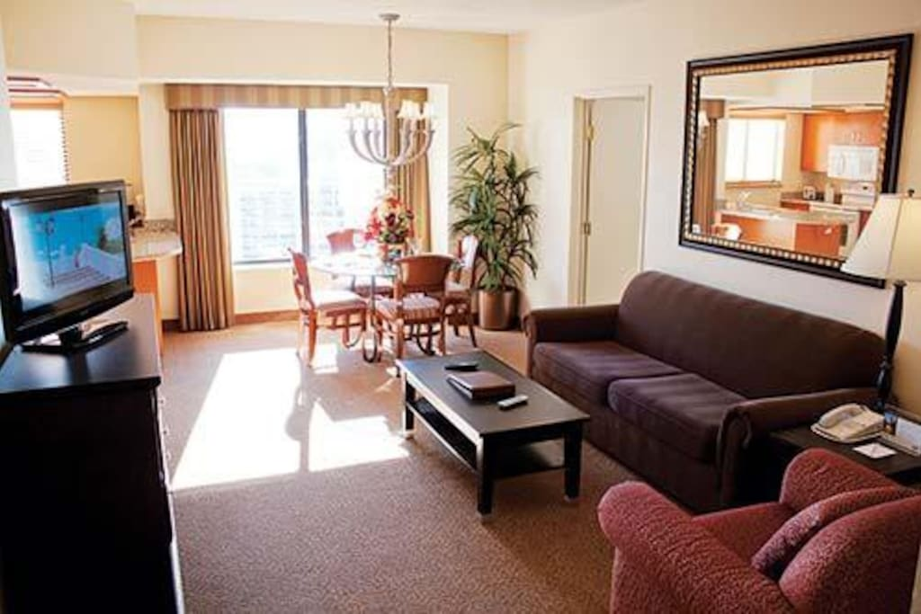 2 march madness on the strip serviced apartments for rent in las vegas nevada united states for 2 3 bedroom suites on las vegas strip