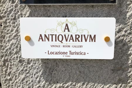 Antiquarium Messina