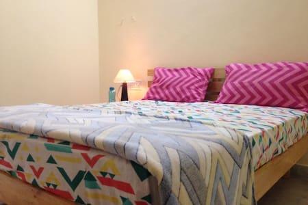 Private cozy space - Bangalore