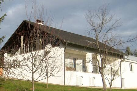 Appartment Ivka Plitvice Lakes **** - Rakovica