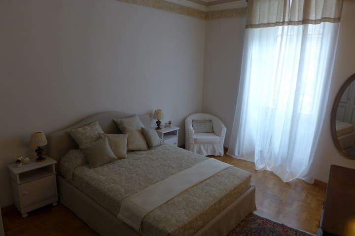 Residenza Il Levriero Spoleto