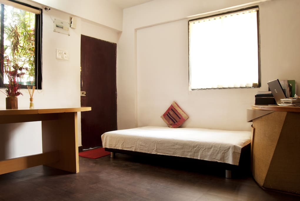 Double Bed Cost In Mumbai