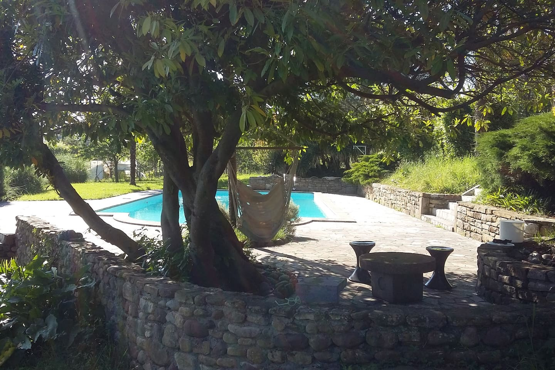 Un petit paradis en Béarn