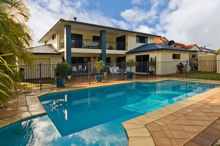 Long-term rental package. - Windaroo