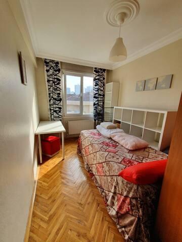 Erdem's Home IV