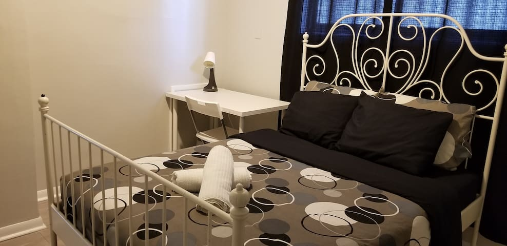 Convy private room-1