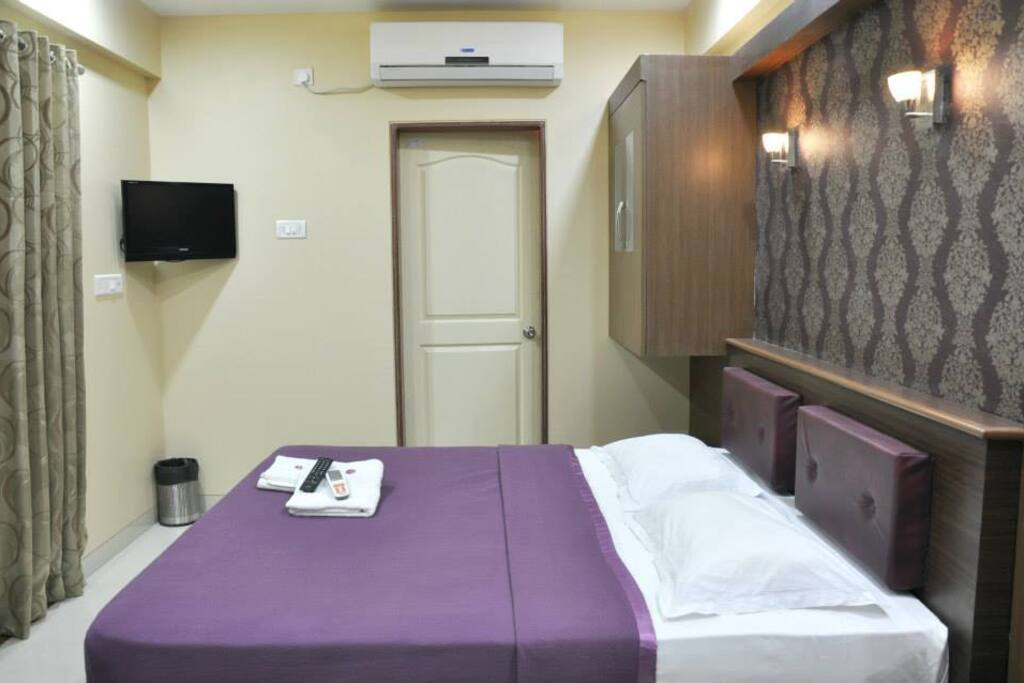 AC room 3