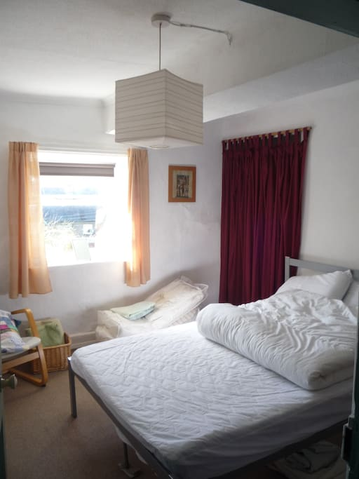 machynlleth dating site Set in machynlleth,  llety morben, machynlleth (uk)  easy to access location near the market town of machynlleth in mid wales dating back to 16th century,.