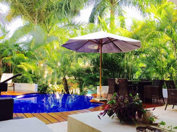 Vta. Gardens - A Boutique Private Residence Club