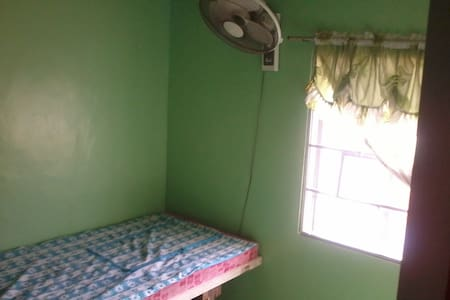 Whole unit/room for rent  - Hus