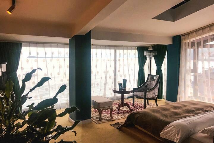 SEE SEA boutique hotel-502