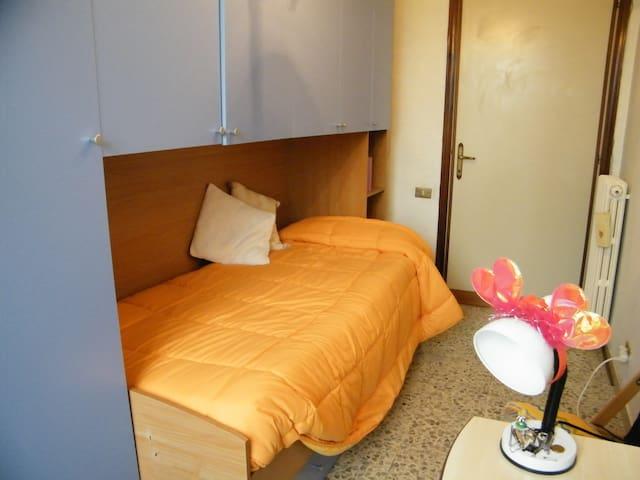 Room for rent in Pisa!